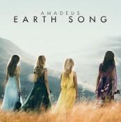 Amadeus - Earth Song