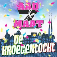 Aad & Maat - De Kroegentocht