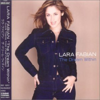 Lara Fabian - The Dream Within