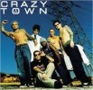 Crazy Town - B-boy 2000 (Guitar tab)