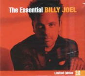 Billy Joel - The Essential Billy Joel 3.0