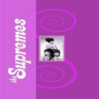 The Supremes - The Supremes Box Set