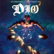 Dio - Diamonds