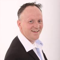 Maarten Verhees