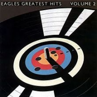 The Eagles - Eagles Greatest Hits  Volume 2 (1982)