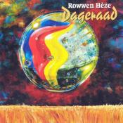 Rowwen Hèze - Dageraad