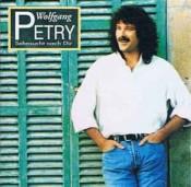 Pete Wolf (Wolfgang Petry) - Sehnsucht Nach Dir