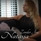 Natasja van der Lei - Zonder Jou