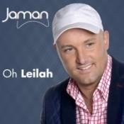Jaman - Oh Leila