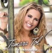 Tamara Tol - He schatje he