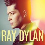Ray Dylan - Reg Hier In Die Middel