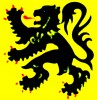 Vlaamse volksliederen