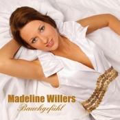 Madeline Willers - Bauchgefühl