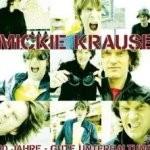 Mickie Krause - 10 Jahre gute Unterhaltung