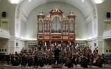 Orkiestra Symfoniczna Filharmonii Poznańskiej
