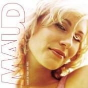 Maud - Zoals Je Naar Me Kijkt