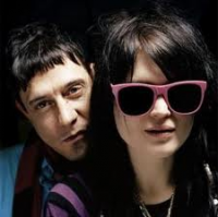 The Kills - Gypsy Death & You