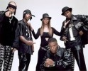 So Solid Crew - U Dont Know Me
