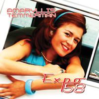 Amaryllis Temmerman - Expo 58