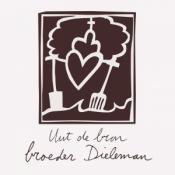Broeder Dieleman - Uut de Bron