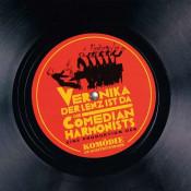 Berlin Comedian Harmonists - Veronika, der Lenz ist da