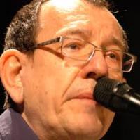 Mark Lambin