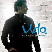 Udo - Back Against The Wall (2006)