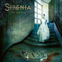 Sirenia - The 13th Floor