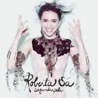 Roberta Sá - Segunda Pele