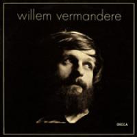 Willem Vermandere - Willem Vermandere