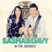 Sasha & Davy - In The Jukebox