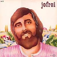 Jofroi - Mario si tu passes la mer