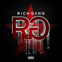 Lil Wayne - Rich Gang