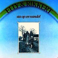 Elly en Rikkert - Sta Op En Wandel
