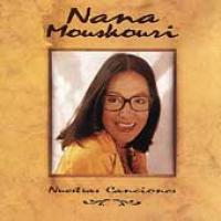 Nana Mouskouri - Nuestras Canciones