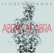 Florent Pagny - Abracadabra