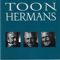 Toon Hermans - Toon Hermans