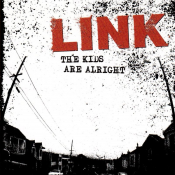 Link - The Kids Are Alright