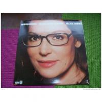 Nana Mouskouri - Selection Reader's Digest