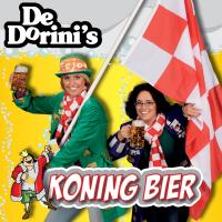 De Dorini's - Koning Bier