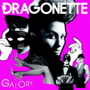 Dragonette - Galore