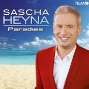 Sascha Heyna - Paradies