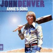John Denver - Annie's Song