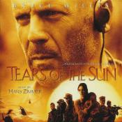 Hans Zimmer - Tears of the Sun