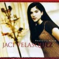 Jaci Velasquez - Heavenly Place