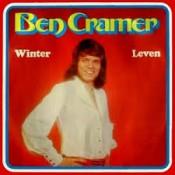 Ben Cramer - Winter - Leven