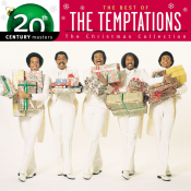 The Temptations - The Christmas Collection: The Best Of
