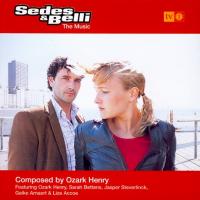 Ozark Henry - Sedes & Belli