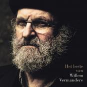 Willem Vermandere - Het Beste Van