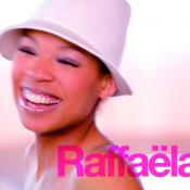 Raffaëla - Raffaëla